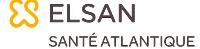 Urologues Saint Augustin
